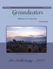 2017 Front Cover small