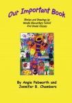 Our Important Book - Pebworth 2