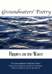 Ripples front cover