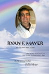 Ryan Mayer