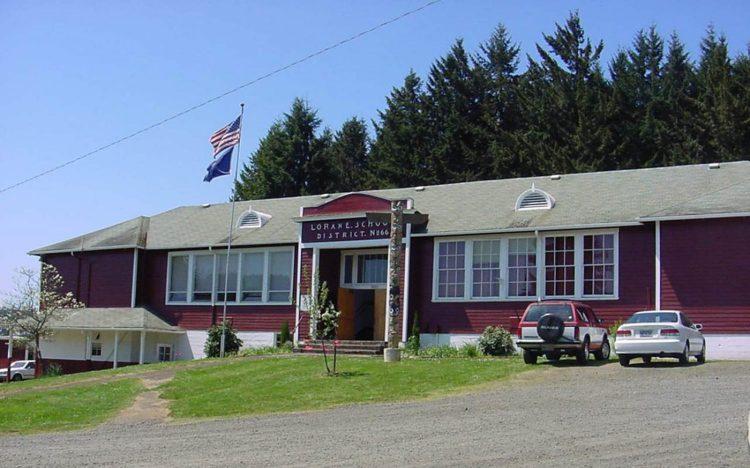 cropped-lorane-elementary-school-1280-pix11.jpg
