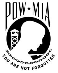 free-vector-pow-mia_064865_pow-mia