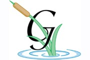 Groundwaters logo BC