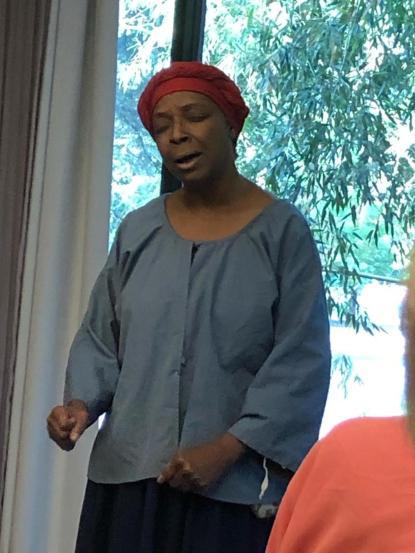 Sylvia Tabb Lee