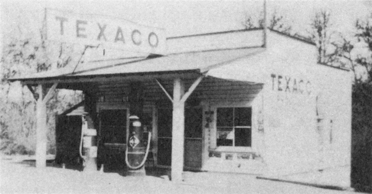 Fig082 Mitchell Store