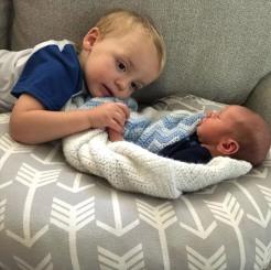 Hudson and Sawyer 3