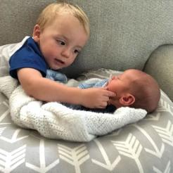 Hudson and Sawyer 4